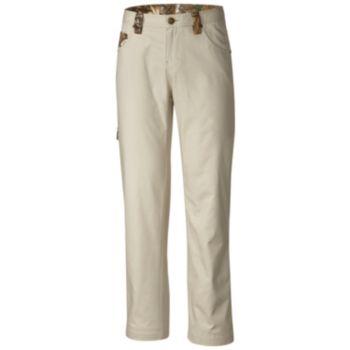 Columbia Men's PHG Sharptail II Pants