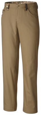 Sharptail™ II Pant at Columbia Sportswear in Daytona Beach, FL | Tuggl
