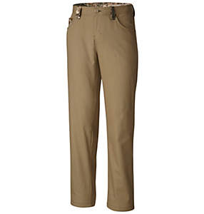 Men's PHG Sharptail™ II Pant