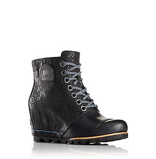 Women's 1964 Premium™ Wedge Boot