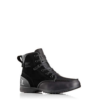 Men's Ankeny™ Moc Toe  Boot