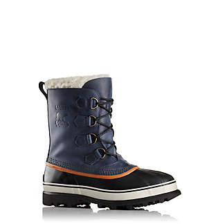 Men's Caribou™ Wool Boot