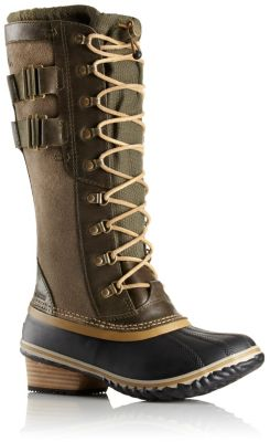 Women's Conquest™ Carly II Boot