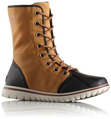 Women's Cozy™ 1964 Boot