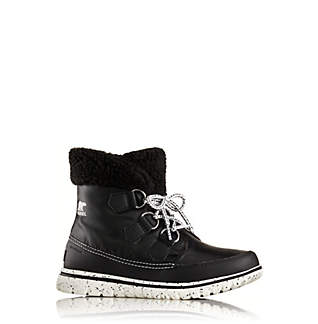 Women's Cozy™ Carnival Boot