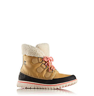 Cozy™ Carnival Stiefel für Damen