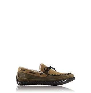 Mocassin Maddox™ pour homme