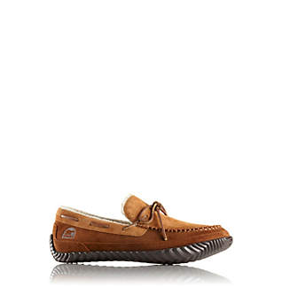 Chausson mocassin Maddox™ Moc Homme