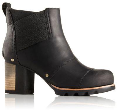 Women's Addington™ Chelsea Boot
