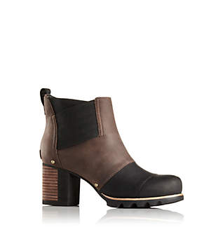 Women's Addington™ Chelsea Boot