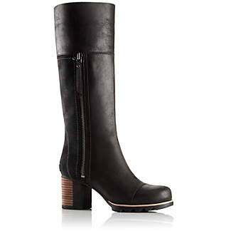 Botte Addington™ Tall Femme
