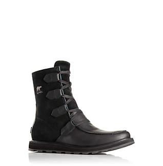 Men's Madson™ Original Boot