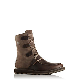 Men's Madson™ Original Boot