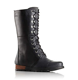 Botte SOREL™ Major Maverick Femme