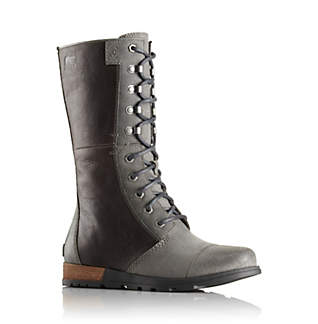 Women's SOREL™ Major Maverick Boot