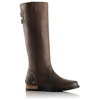SOREL™ Major Tall Stiefel für Damen