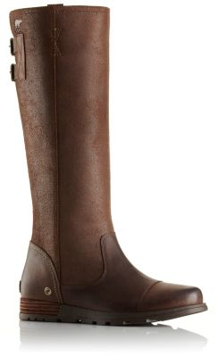 Women's SOREL™ Major Tall Boot