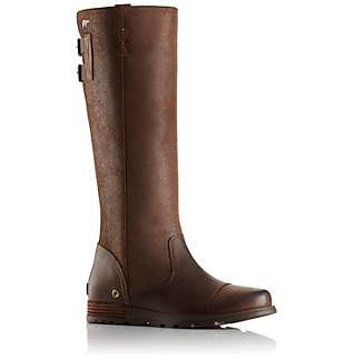 Women's Riding Boots - Wide Calf Boots | SOREL Canada