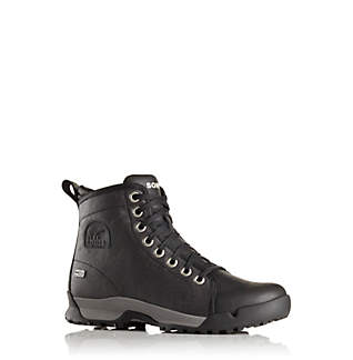 SOREL™ PAXSON 64 OUTDRY™