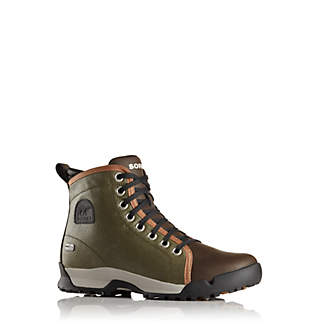 Men's Paxson™ 64 OutDry™ Waterproof Boot