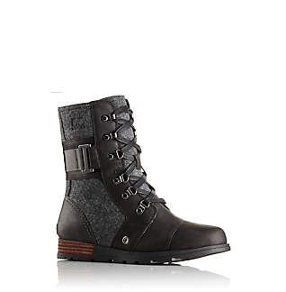 SOREL™ Major Carly Stiefel für Damen