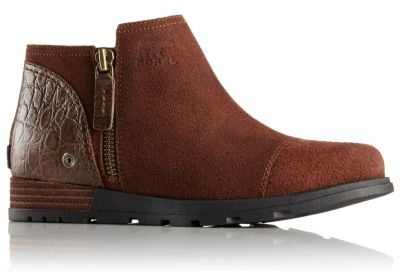 SOREL™ Major Low Stiefelette für Damen