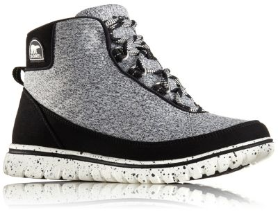Women's Tivoli™ Go High Sneaker Shoe