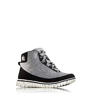 Women's Tivoli™ Go High Sneaker Shoe