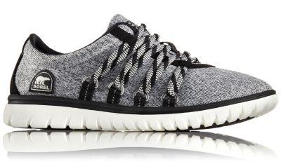 Women's Tivoli™ Go Sneaker Shoe