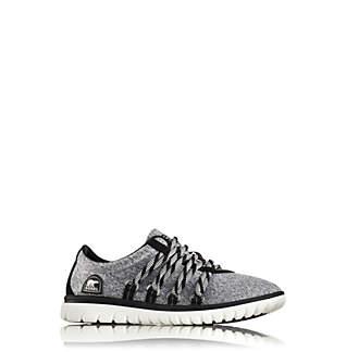 Tivoli™ Go Sneaker für Damen