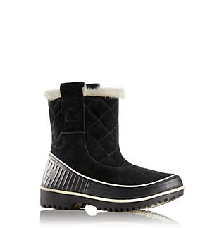 Women's Tivoli™ II Pull On Boot