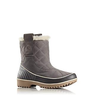Women's Tivoli™ II Pull On Boot