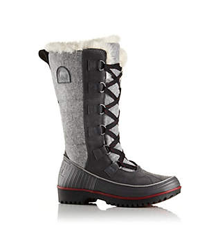 Women's Tivoli™ High II Felt Boot