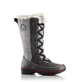 Women's Tivoli™ High II Felt Boot