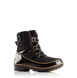Women's Tivoli™ II Felt Boot