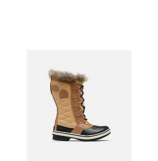 Women's Snow Boots | SOREL