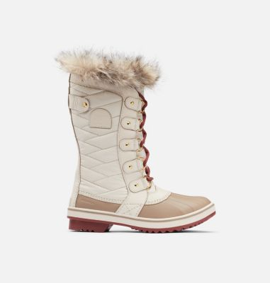 Sorel coupon