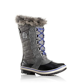Winter Snow Boots - Boots for Women | SOREL