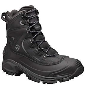 Men's Bugaboot™ II Boot