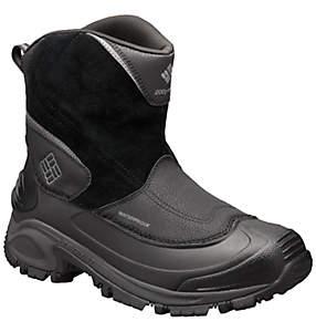 Men's Bugaboot™ II Slip On Boot