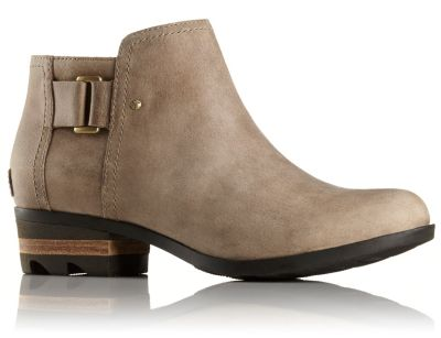 Women's Lolla Waterproof Ankle Boot | SOREL