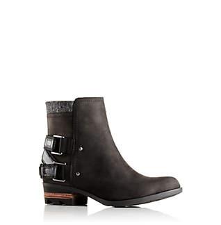 Women's Lolla™ Boot