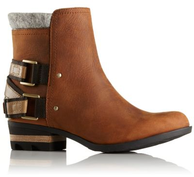 Women's Lolla™ Boot