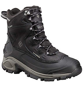 Women's Bugaboot™ II Boot