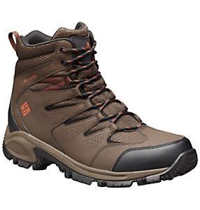 Men's Gunnison™ Boot