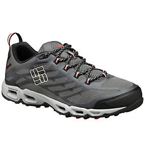 Men's VENTRAILIA II Hiking Shoe