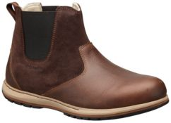 Men's Davenport™ Chelsea Pull On Leather Boot