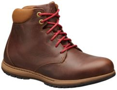 Men's Davenport™ XTM Waterproof Boot