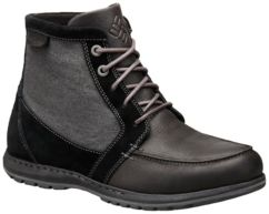 Men's Davenport™ PDX Waterproof Boot