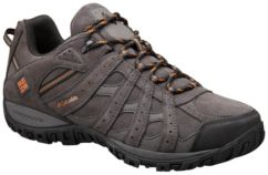 Zapatos Redmond™ Leather Omni-Tech™ para hombre